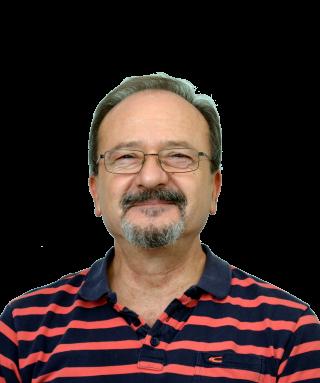 Professor Milovan Urosevic