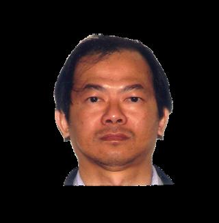 Dr Hoang Nguyen