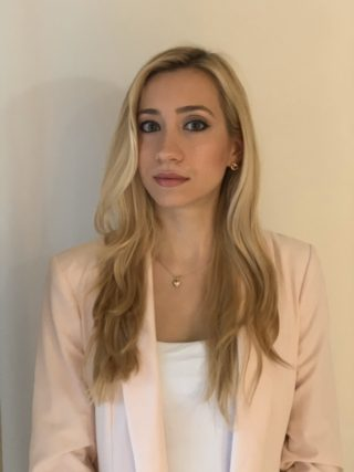 Ms. Snežana Petrovic