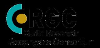 CRGC logo