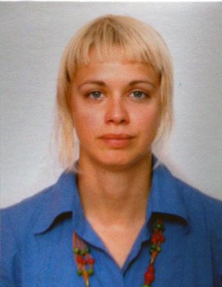 Ms. Sana Zulic